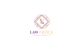 Law Office of Shari´ Morris, LLC